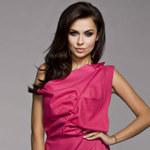Będzie drugi sezon reality-show Natalii Siwiec?