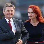 Będzie dymisja szefowej Kancelarii Sejmu? Tego chce opozycja
