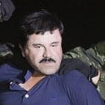 """Będzie ekstradycja """"El Chapo"""" do USA. Apelacja barona narkotykowego odrzucona"""