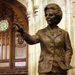 Będzie film o Margaret Thatcher