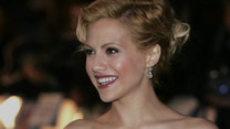 Będzie film o życiu aktorki Brittany Murphy