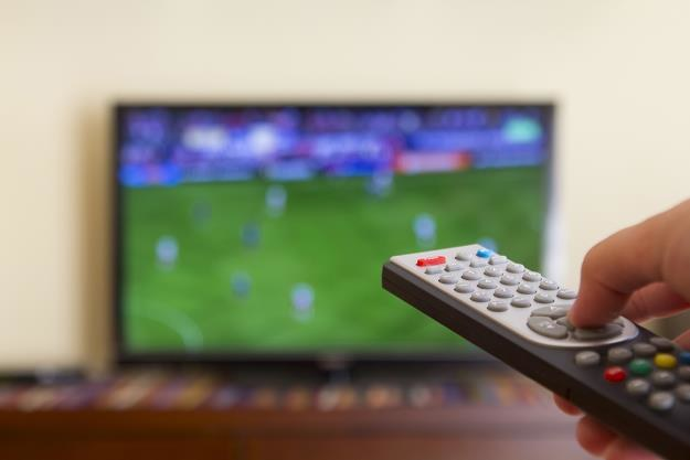 Będzie gigantyczne przejęcie na polskim rynku telewizyjnym? /©123RF/PICSEL