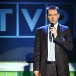 Będzie kurator w TVP?