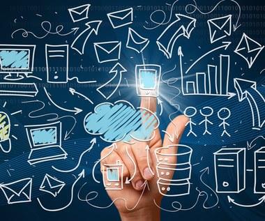 Będzie łatwiej korzystać z e-usług