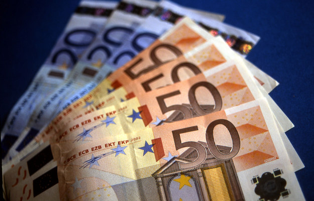 Będzie łatwiej o pieniądze na innowacje społeczne /© Panthermedia