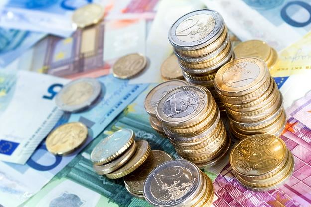 Będzie latwiej o pieniądze z UE /©123RF/PICSEL