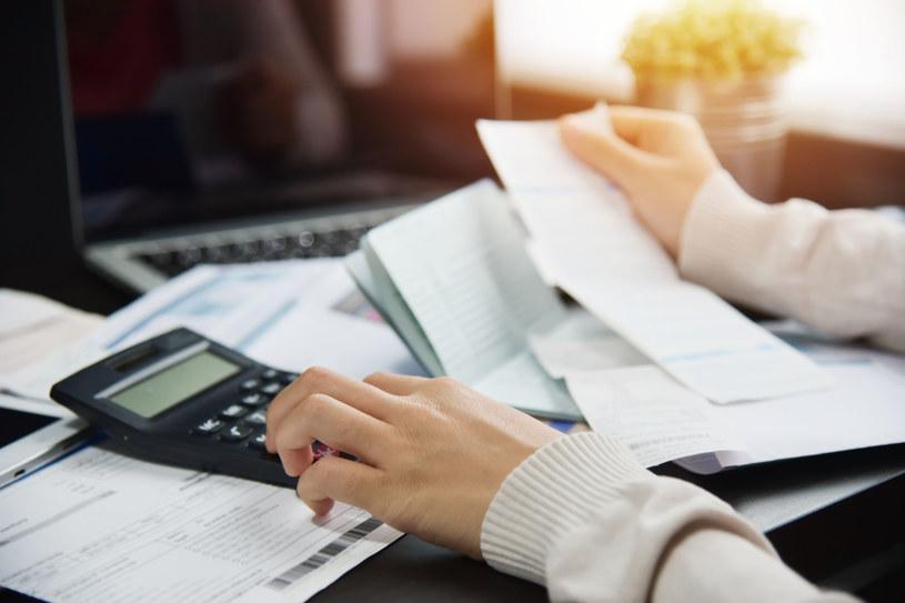 Będzie łatwiej o umorzenie pożyczki dla mikroprzedsiębiorców. /123RF/PICSEL