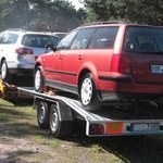 Będzie łatwiej sprowadzać do Polski samochody?