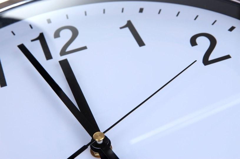Będzie minimalna stawka godzinowa /123RF/PICSEL