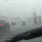 Będzie mocno padać! Wydano ostrzeżenia hydrologiczne dla 6 województw