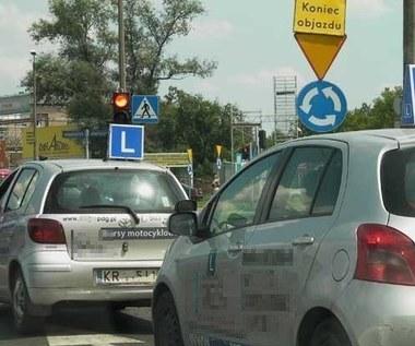 Będzie można jeździć bez prawa jazdy!