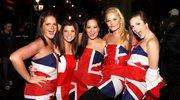 Będzie musical o Spice Girls