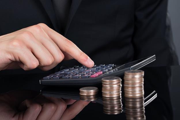 Będzie nowa stawka podatkowa dla najbogatszych? /©123RF/PICSEL