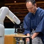Będzie nowa ulga podatkowa na zakup robotów
