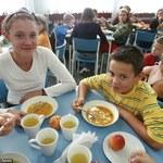 Będzie nowe rozporządzenie ws. posiłków szkolnych