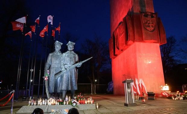 Będzie nowe święto państwowe w grudniu? Chcą tego radni z Wielkopolski