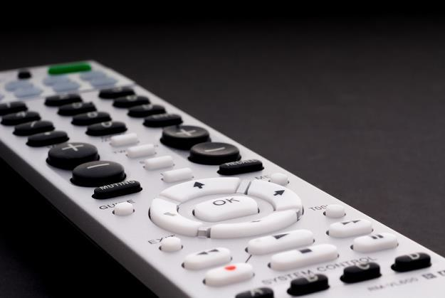 Będzie nowy konkurent dla nc+ i Cyfrowego Polsatu? /© Panthermedia