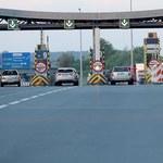 Będzie nowy węzeł na A4 między Krakowem i Katowicami