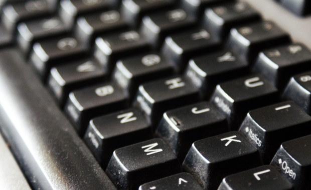 Będzie odcięcie od internetu? W ten sposób burmistrz chce ocalić swoje miasteczko