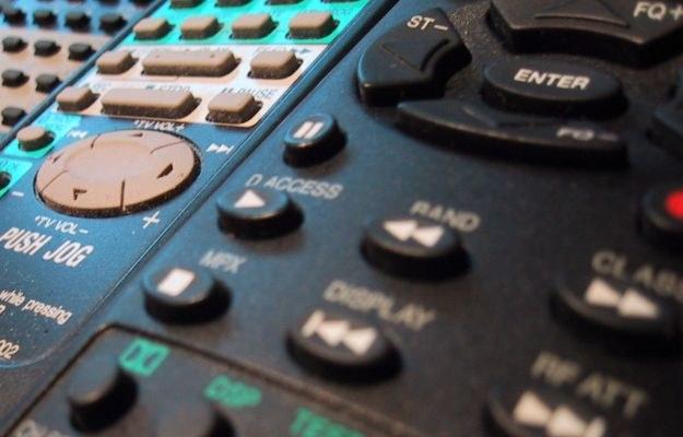 Będzie podwyżka dla osób korzystających z telewzji kablowej? fot. Thorarinn Stefansson /stock.xchng