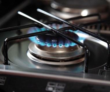 Będzie podwyżka taryfy gazowej