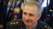 Będzie polsko-ukraińsko-litewska brygada wojskowa