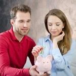 Będzie poszerzenie listy zawodów uprawnionych do emerytur pomostowych?