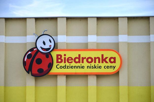 """Będzie pozew zbiorowy byłych pracowników """"Biedronki"""" /123RF/PICSEL"""
