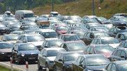 Będzie proces ws. korków na autostradzie