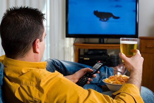 Będzie reaktywacja kultowych kanałów telewizyjnych? /©123RF/PICSEL