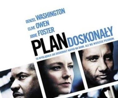 """Będzie sequel """"Planu doskonałego"""""""