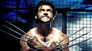 Będzie sequel X-Men Origins: Wolverine?