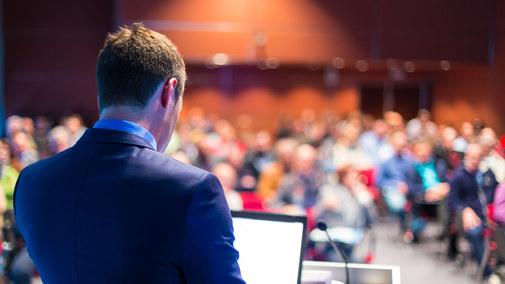 Będzie specjalne polsko-niemieckie forum biznesowe