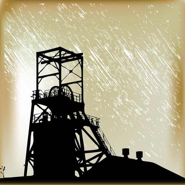 Będzie strajk w kopalniach JSW? /©123RF/PICSEL