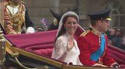 Będzie trzecie Royal Baby?
