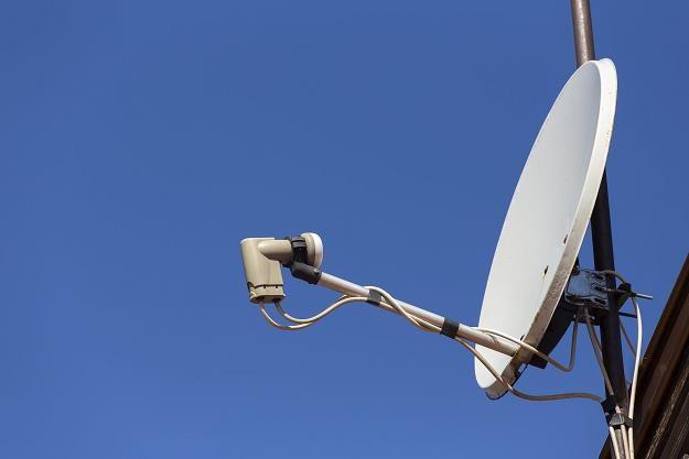 Będzie więcej niekodowanych kanałów informacyjnych? /©123RF/PICSEL