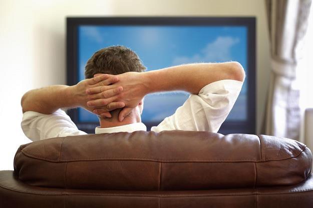 Będzie więcej polskich kanałów telewizyjnych na Litwie /©123RF/PICSEL