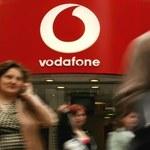 Będzie więcej Vodafone w Polkomtelu