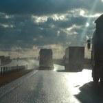 Będzie więcej zezwoleń na przewozy dla polskich przewoźników
