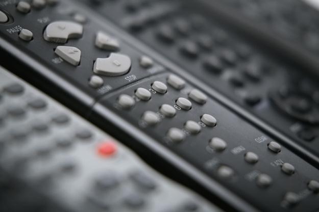 Będzie wiele nowych kanałów dla polskich telewidzów /© Panthermedia
