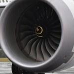 Będzie wniosek o unieważnienie umowy na zakup średnich samolotów dla VIP-ów