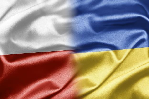 Będzie wojna czy nie, Polska na Ukrainie straci /©123RF/PICSEL