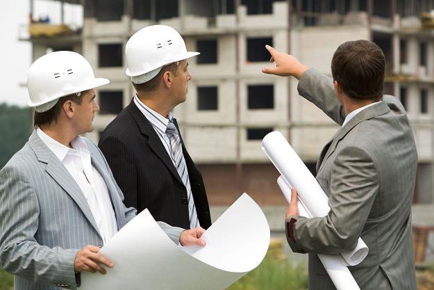 Będzie wsparcie dla budownictwa czynszowego /©123RF/PICSEL