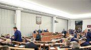 Będzie wsparcie dla działaczy opozycji w PRL? Nowelizacja ustawy w Senacie