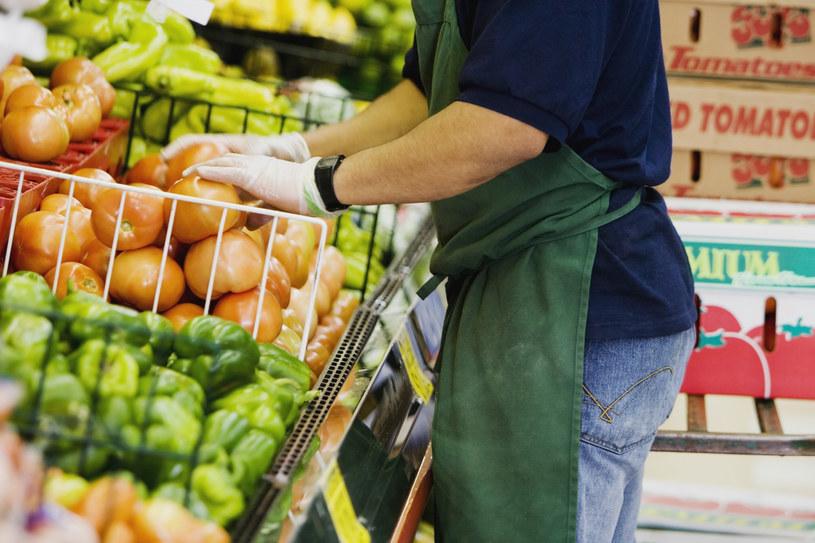 Będzie zdrowiej w sklepach i restauracjach? /© Glowimages