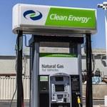 Będzie zerowa stawka podatku akcyzowego dla gazów CNG i LNG