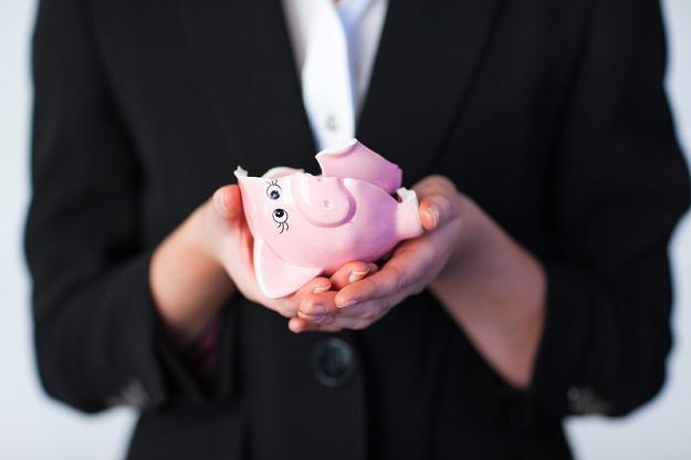 Będziemy musieli oszczędzać na emeryturę, by otrzymać kredyt hipoteczny? /© Panthermedia