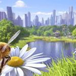 Bee Simulator: Premiera symulatora pozwalającego poznać życie pszczół od kuchni