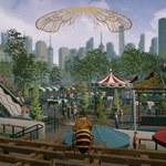 Bee Simulator – wkrótce pojawi się oryginalna gra familijna