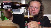 Beerofeel pije: Black Bicz - Browar Solipiwko